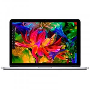 13寸 Apple PRO MF841 2015年款
