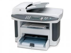 打印機 復印機 租賃