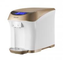 美国Aceward高端商用台式净水机
