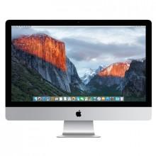 【租赁】苹果iMac 21.5英寸一体机电脑ME087 /独显1G