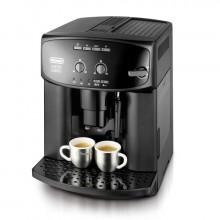 意大利进口全自动咖啡机 月租300元(含一包500g正宗意大利进口豆)