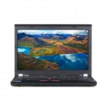 联想ThinkPad X220 12.5英寸便携笔记本电脑