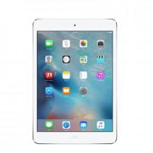 苹果iPad Air1平板电脑