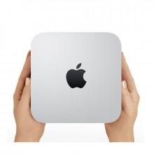 租苹果电脑出租 Mac miniEN2主机 会展 展览租赁