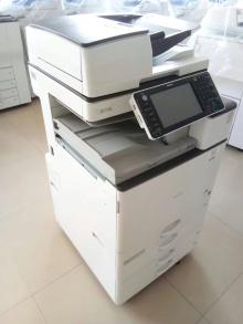 一分钟打印复印50张