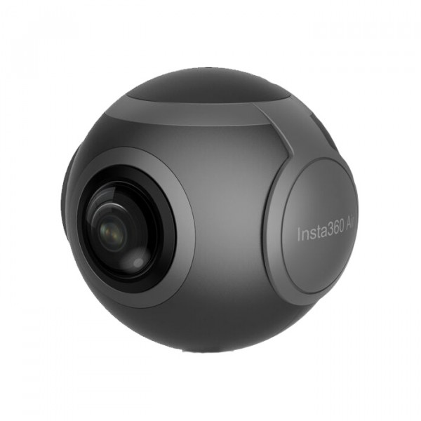 Insta360 Air 360度VR全景相机 租赁深圳市发货
