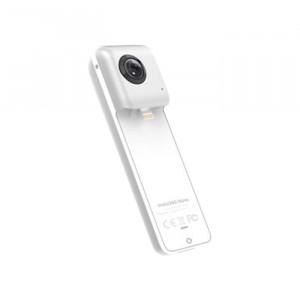 Insta360 nano VR全景相机 租赁 深圳市发货