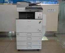 丰台区复印机租赁公司 24小时上门检测 机型任选