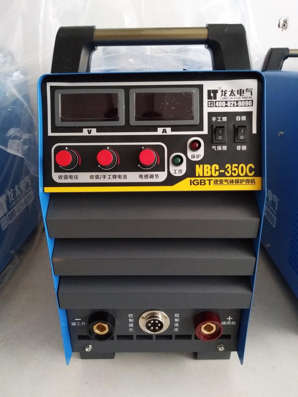 出租二保焊机 NBK-250/350/500 上饶出租电焊机