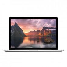 租赁苹果 MacBook Pro MF839 笔记本电脑租赁