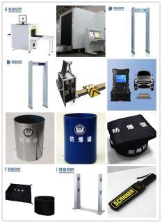 广州安防设备安检机安检门出租租赁,厂家直销