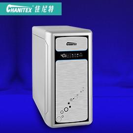 佳尼特 CR500-A-S-1直饮水机