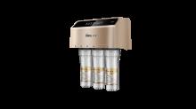 佳尼特C600高水效反渗透净水机