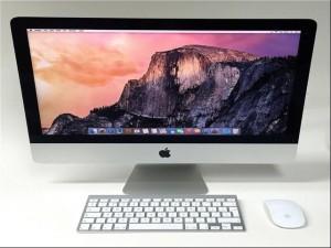 苹果一体机,笔记本租赁,苹果垃圾桶租赁,iPad租赁