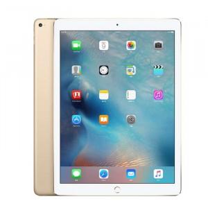 上海市 iPad pro 128G 12.9英寸 苹果平板 租赁