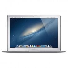 上海市 Mac book 760B 苹果电脑 租赁