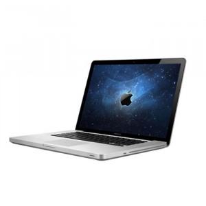 上海市 Mac book pro MD101 苹果电脑 租赁
