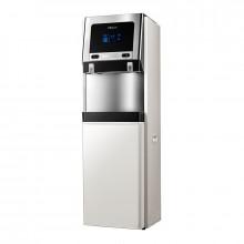 沁园商用直饮机QS-ZRW-L14商用净水机净水80人使用