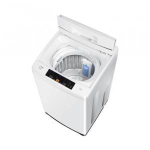5.0公斤 全自动 洗衣机【支持租/售、信用免押】