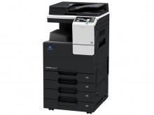 全新彩色复印机低价出租