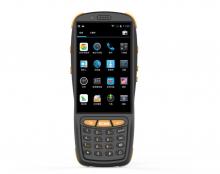 智谷聯手持機PDA租賃,數據采集器出租