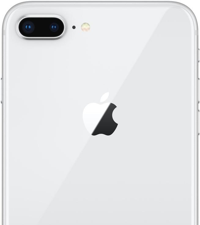 【二手95新】Apple iPhone8 Plus  蘋果8 Plus手機
