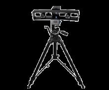 3d扫描仪租赁公司