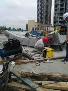 深圳固邦ZX7-400H碳弧氣刨焊機出租/銷售