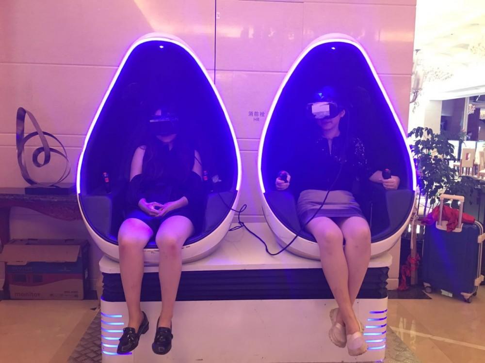 出租各类VR游戏电玩设备、动感赛车