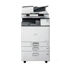 理光C2503  彩色復印機