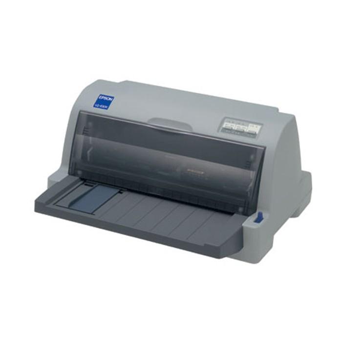 广州 爱普生针式打印机 租赁