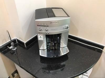 北京現磨咖啡機租賃/辦公室咖啡機租賃/展會咖啡機租賃