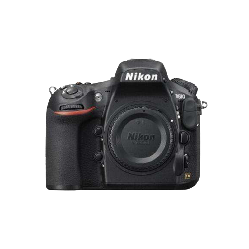 nikon 尼康D810/D810機身出租
