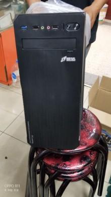 天津全新台式办公电脑