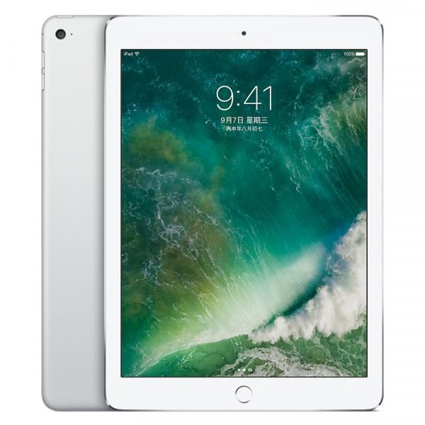 苹果Ipad air1 平板电脑 北京发货