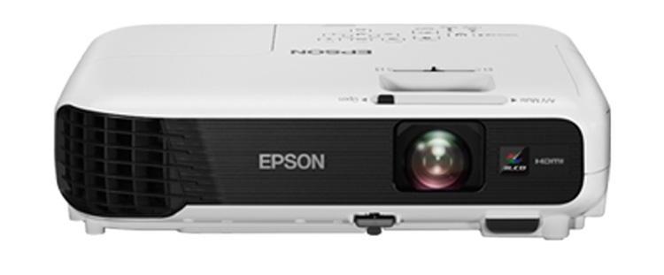 Epson CB-S04 愛普生高亮商教投影機