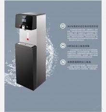 浩澤商用租賃凈水器反滲透無押金免費上門安裝終身售后免費試用