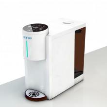 智能速热净饮机X1