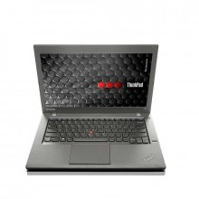 T440 120G固态 商务 LOL 游戏 8G联想笔记本
