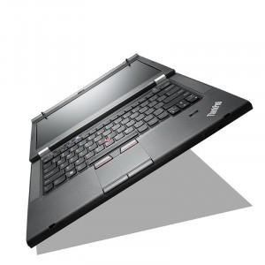 出租 ThinkPad T430 14寸商务办公 笔记本电脑 i5 8G 120固态硬盘
