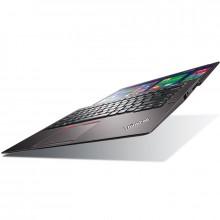 租赁Thinkpad X1 Carbon轻薄便携商务 X1C笔记本电脑手提14寸二手