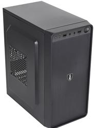 普通办公电脑主机