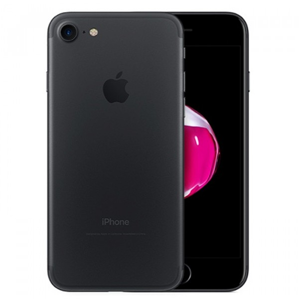 Apple/苹果 iPhone 7正品手机4.7寸 可以短租