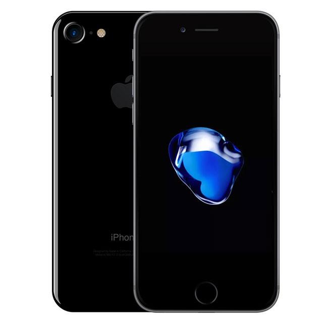 iPhone7 95新