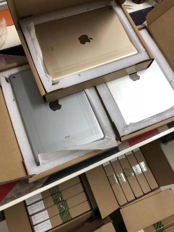 新款iPad/air3 2017插卡王者吃鸡开黑9新