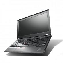 联想Thinkpad X230笔记本电脑