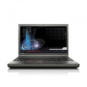 租赁ThinkPad W540 联想移动工作站 笔记本电脑 15寸四核游戏二手