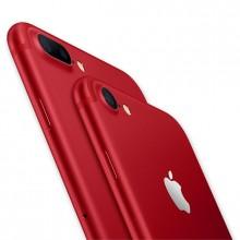 iPhone7P 95新