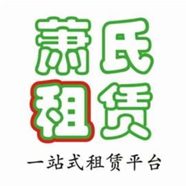 【线下订单4】租金5-10-15-20专用(具体押金以送货单为准)