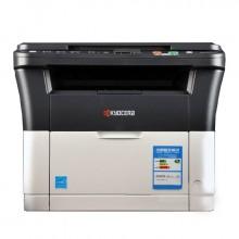 徐州市 京瓷打印 复印 扫描三功能最大幅面A4一体机